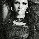 @reddmusicuk's profile picture on influence.co
