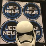 @jedinewsuk's profile picture on influence.co