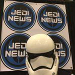 @jedinewsuk's profile picture on influence.co