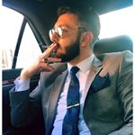 @fashion_man1's profile picture on influence.co