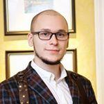 @zadorozhny's profile picture