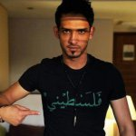 @ahmadabuyousef's profile picture on influence.co