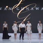 @ivan_gunawan's profile picture