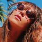 @ihatetawnyswain's profile picture on influence.co