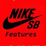 @nikesbfeatures's profile picture on influence.co