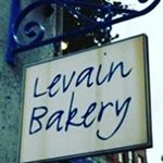 @levainbakery's profile picture on influence.co
