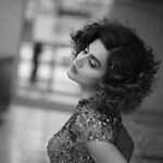 @taapsee's profile picture on influence.co