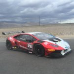 @avid_motorsports's profile picture on influence.co