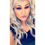 @prettyhustlemua's profile picture on influence.co