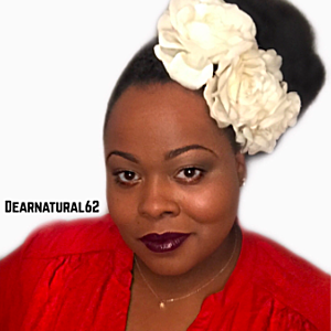 @dearnatural62's profile picture on influence.co