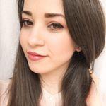 @annie0ne's profile picture on influence.co