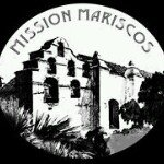 @missionmariscos's profile picture on influence.co