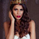@tijana.stoisavljevic's profile picture on influence.co