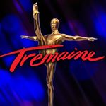 @tremainedance's profile picture