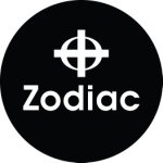 @zodiacwatches's profile picture on influence.co