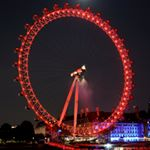 @londoneye's profile picture