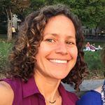 @allisoncardona's profile picture on influence.co