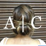 @alyssachampionhair's profile picture on influence.co