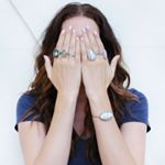 @kvbijou's profile picture on influence.co