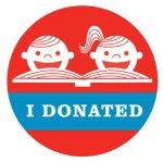 @milkandbookies's profile picture on influence.co