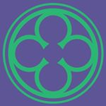 @monkishbrewing's profile picture on influence.co