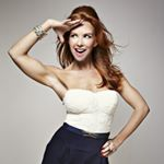 @challencates's profile picture on influence.co