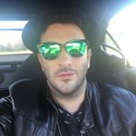 @glauco_ghela's profile picture on influence.co