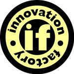 @innovationfty's profile picture on influence.co