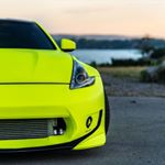 @melloyello370z's profile picture on influence.co