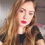 @rachelsdarling's profile picture