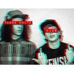 @bbthejerk's profile picture on influence.co