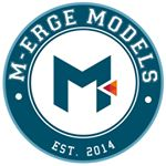 @mergemodels's profile picture on influence.co