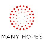 @many_hopes's profile picture on influence.co