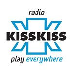 @radiokisskiss's profile picture