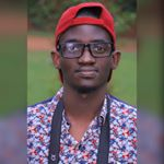 @bashmutumba's profile picture on influence.co