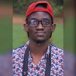 @bashmutumba's profile picture on influence.co