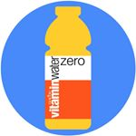 @vitaminwater's profile picture