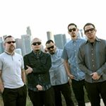 @theaggrolites's profile picture on influence.co