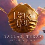 @leakycon's profile picture