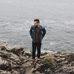 @brettdonar's profile picture on influence.co