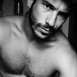 @toni.sastre's profile picture on influence.co