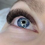 @lash_hair_dubai_official's profile picture on influence.co