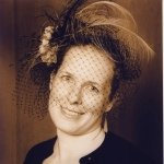 @jcmillinery's profile picture on influence.co
