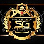 @scrilla_guerillaz's profile picture on influence.co