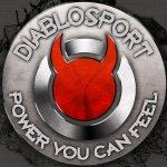 @diablosportinc's profile picture on influence.co