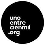 @unoentrecienmil's Profile Picture
