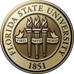 @floridastateuniversity's profile picture on influence.co