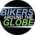 @bikers_around_the_globe's profile picture on influence.co