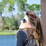 @cosmopolitando's profile picture on influence.co