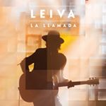 @leivaoficial_'s profile picture on influence.co